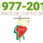 Os primeiros 40 anos da CVX no Brasil: 1977-2017