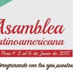 Assembleia Latinoamericana da CVX – Junho 2017