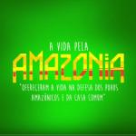 A Vida pela Amazonia   Labaka