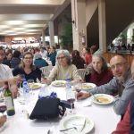 Reunião presencial da Coordenação Executiva Nacional em Florianópolis