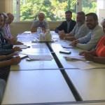 Membro CVX colabora na preparação do I Congresso Brasileiro de Humanismo Solidário