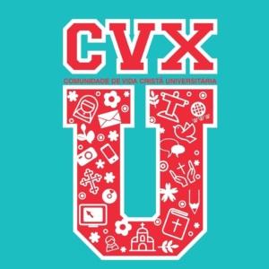 CVX Universitária - Um caminho...