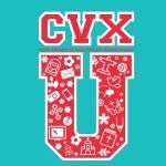 CVX Universitária – Um caminho…