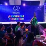 Magis Centro América 2019 – 2o. Dia