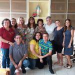 Comunidade CVX Santo Inácio de Loyola Natal RN se prepara para o Encontro Nacional