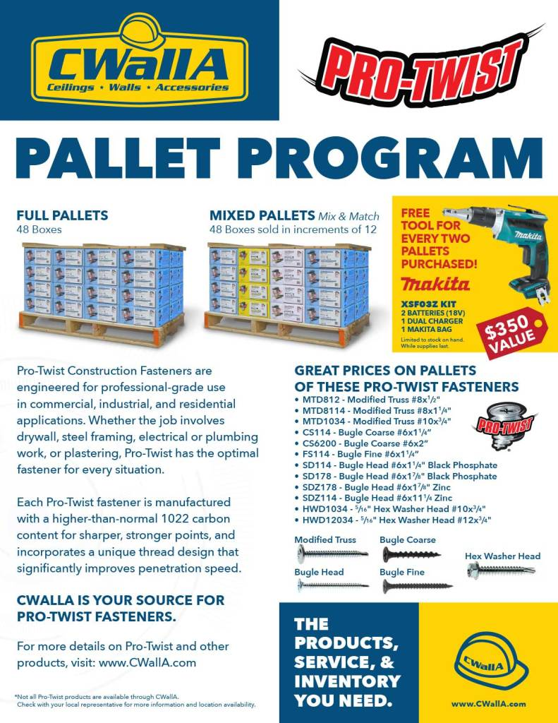 thumbnail of 18-5 Pro-Twist Pallet Program_Makita-web