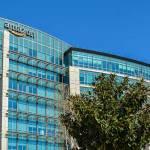 Amazon Lab 126 - Sunnyvale, CA