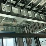 Hedges Creek Corporate Park