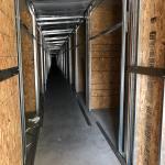 Salem Mini Storage
