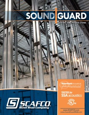 thumbnail of Sound_Guard_Brochure