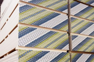 USG Drywall & Panels