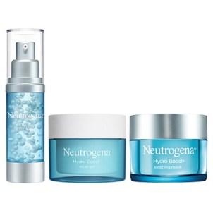 Neutrogena® - Hydro Boost® 1,80 € DE RÉDUCTION