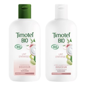 Timotei 0,80 € DE RÉDUCTION