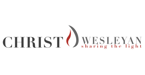 Christ Wesleyan Church
