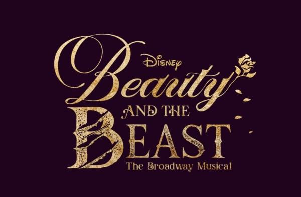 beauty and the beast lyrics # 70