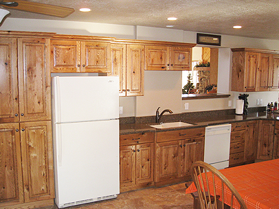 pics of kitchen cabinets stainless steel knives cwc construction & custom cabinets, malad city, idaho ...