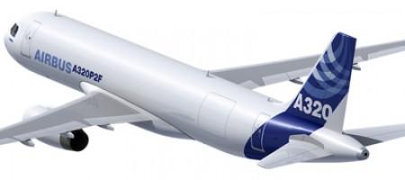 Airbus & Boeing Aircraft Procurement