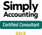 Gold Certified for Simply