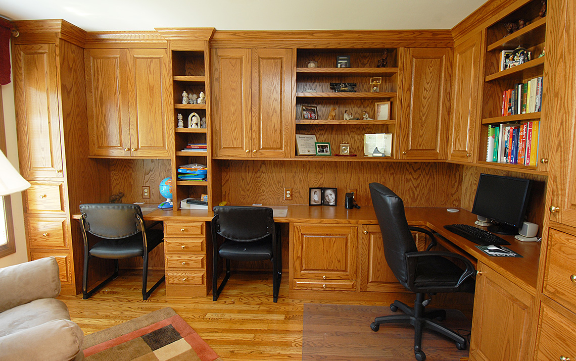 Custom Wood Creations  Custom Wood Furniture Hand Crafted Cabinets  Millwork