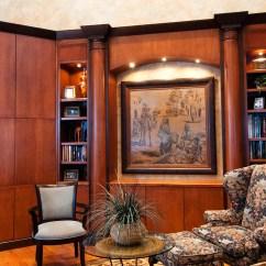 Kitchen Remodeling Birmingham Mi Bench Custom Wood Creations // Furniture, Hand ...
