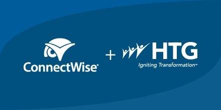 CWDash – The ConnectWise Mange Dashboard Platform
