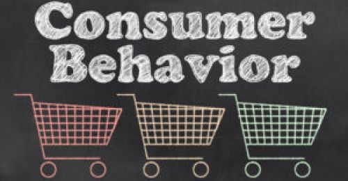 Changing Client Behavior And Rising Expectations