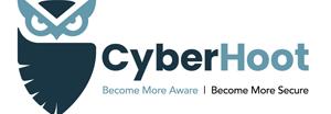 CyberHoot-logo