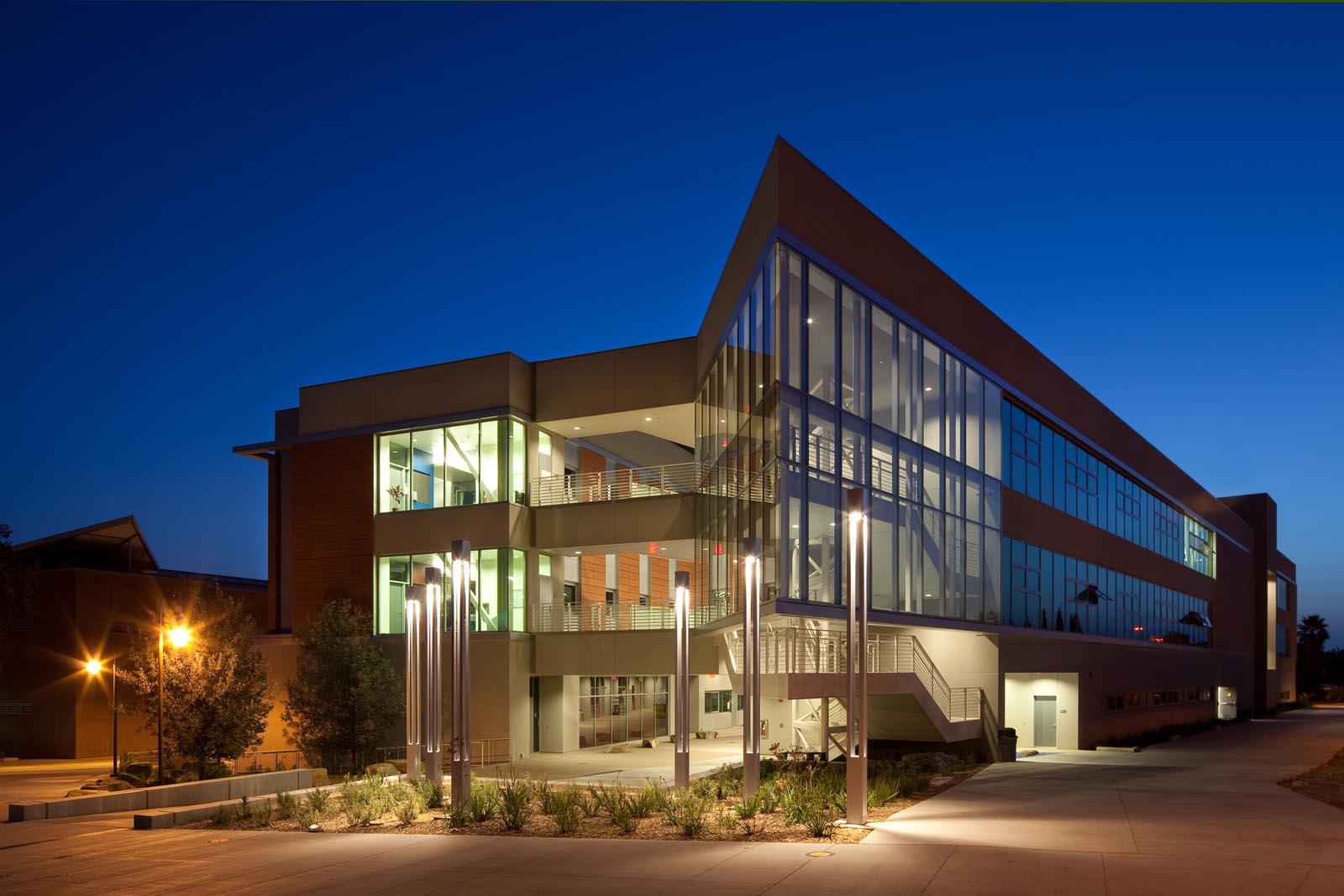 Palomar CCD  Palomar College Multidisciplinary
