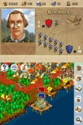 War: it's faaaantastic!