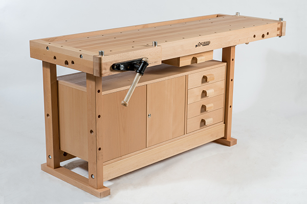 Beaver Workbenches Amp Accessories Woodworking Equipment