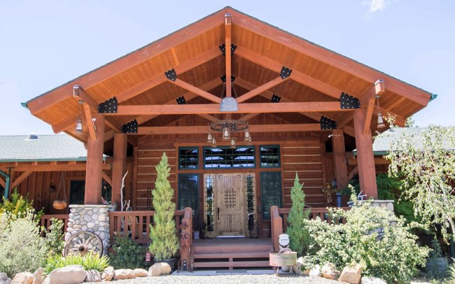 CWI Properties, Bonners Ferry, Sandpoint, Idaho, Master Plan, Holistic Design, Custom, Home, Construction,