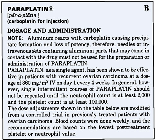 Lecture 5: More Medical Abbreviations and Dosage