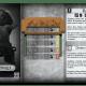 Pledge Mythic Battles Pantheon - Sisyphe