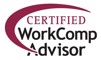 Workers Compensation Program