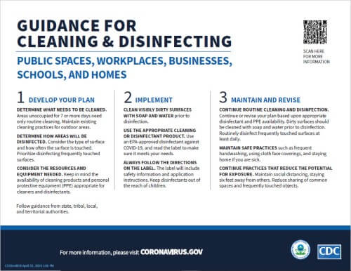 guidance-cleaning-disinfection