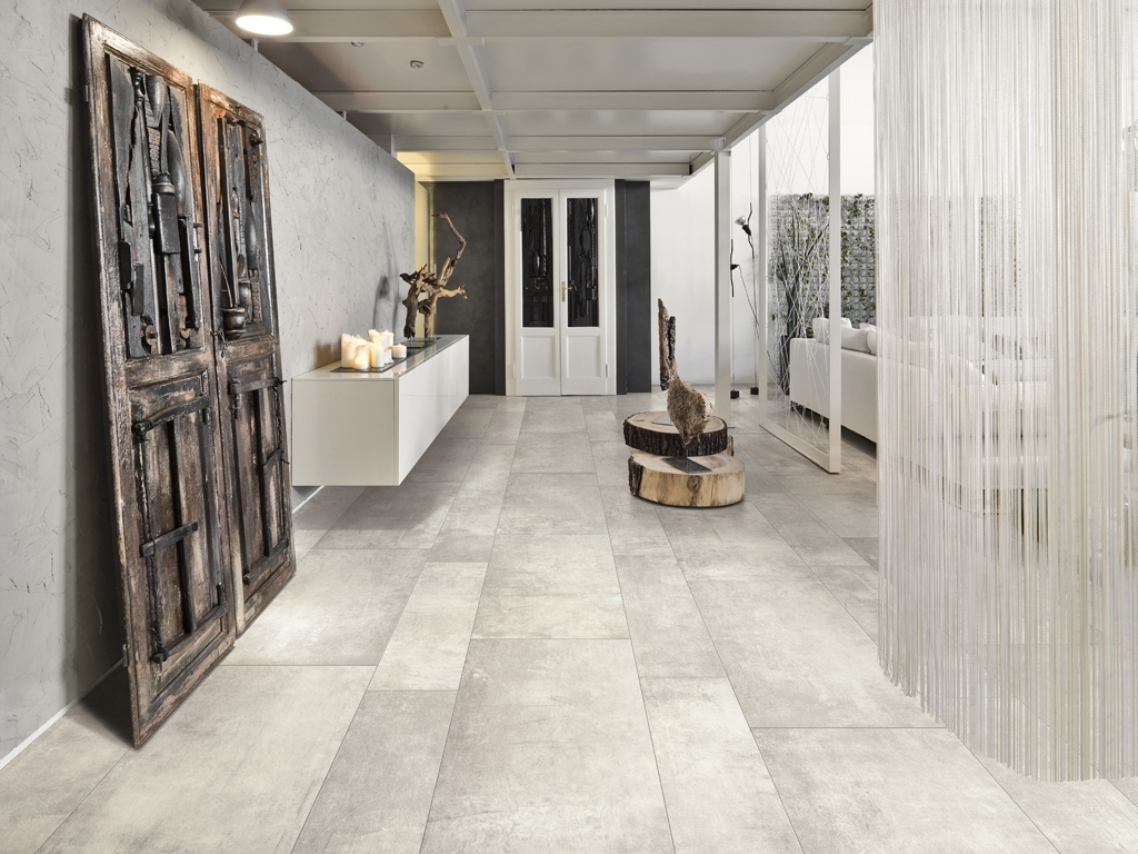 california wholesale tile stone