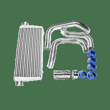 Products By Car Nissan Datsun SKYLINE-R32-R35