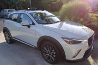 Roof racks and fairings - Page 8 - Mazda CX3 Forum