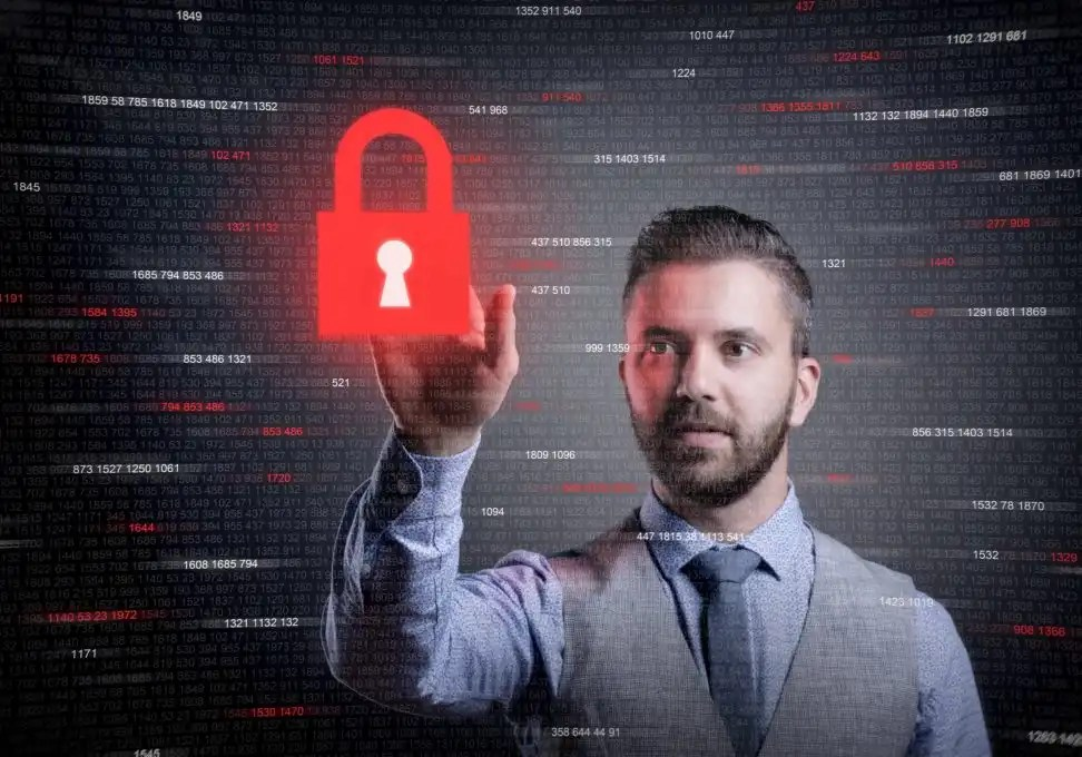 CX Information Security Services