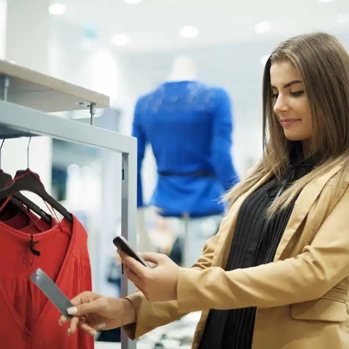 CX Mystery Shopping Services in Qatar