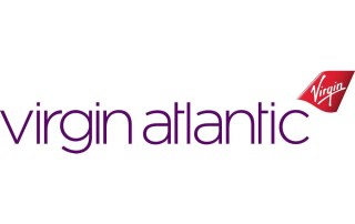 CX Lab - customer experience consultancy - Virgin-Atlantic-Logo