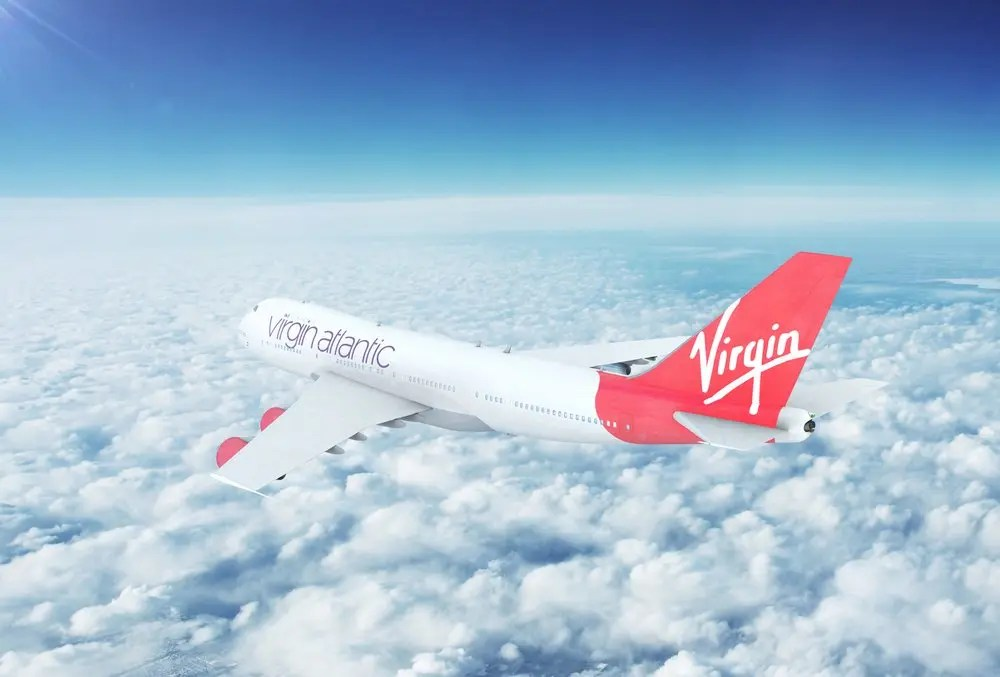CX Lab - customer experience consultancy - Virgin customer experience case study