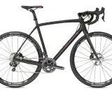 First Look: Sven Nys' Trek Boone Carbon Cyclocross Bike