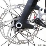 Mechanical Monday Disc Brake Pad Considerations Cyclocross Magazine Cyclocross And Gravel News Races Bikes Media