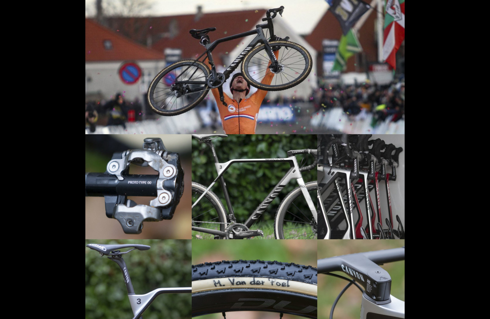 worlds bike mathieu van der poel s