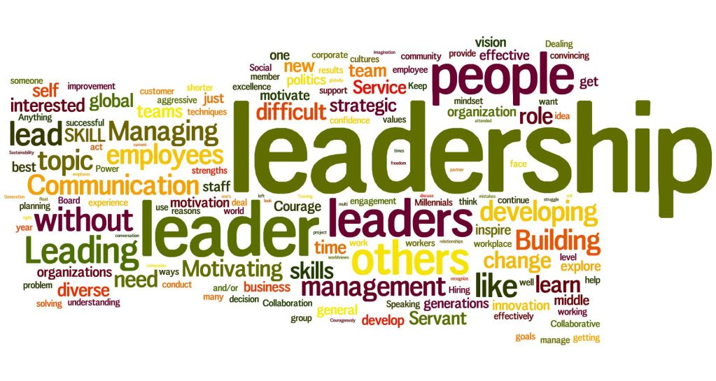 Being a good leader, How to be a Good Boss and a Leader, CX Master