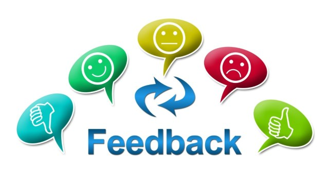 positive feedback, How Positive Feedback Influences The Bottom Line, CX Master