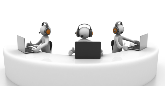 customer survey, The Voice of the Customer, CX Master