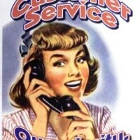 WHAT IS THE HARDEST THING ABOUT RUNNING A CALL CENTER?