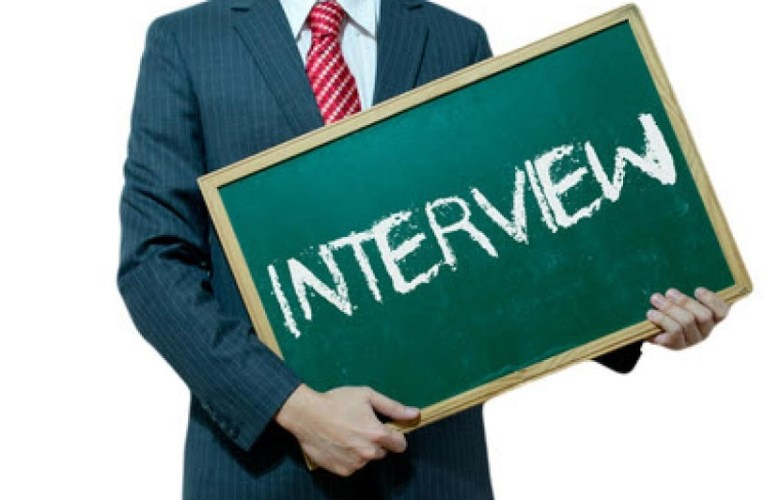 How to Land the Perfect Job – Part 5 (Interviewing)